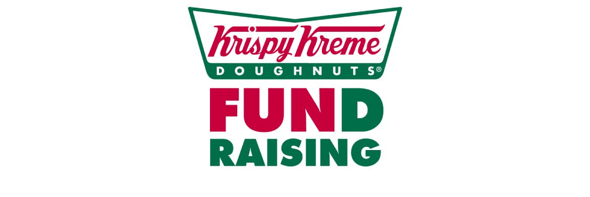 Raise Some Dough Today!