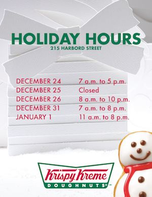 Holiday-Hrs-Harbord-2015