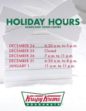 holiday-hrs-heartland-2016