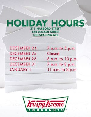 holiday-hrs-toronto-cafes-2016