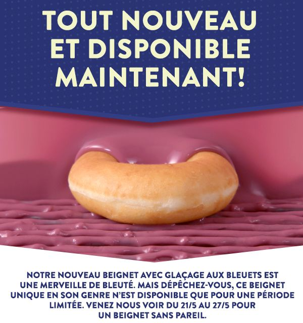 Blueberry_Glaze_Email_Blast-1-updated_French