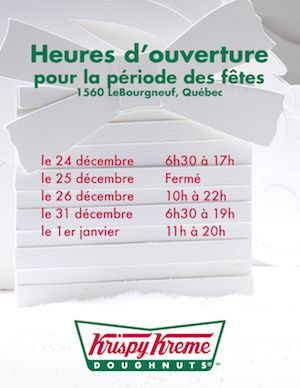 holiday-hrs-qc-2016